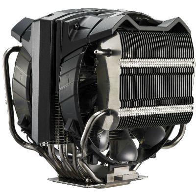 Кулер для процессора Cooler Master V8 Ver.2 RR-V8VC-16PR-R2