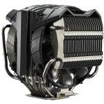����� ��� ���������� Cooler Master V8 Ver.2 RR-V8VC-16PR-R2