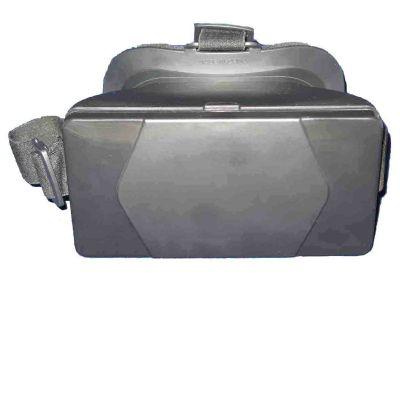 Очки Espada виртуальной реальности Cardboard VR 3D Eboard3D3