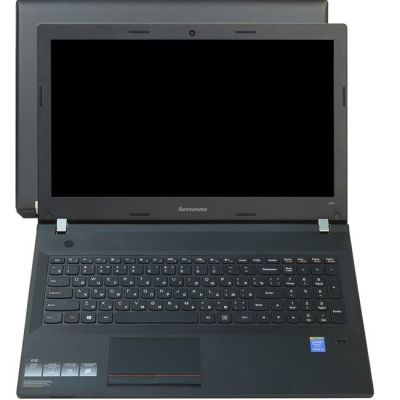 ������� Lenovo E50-80 80J2020URK