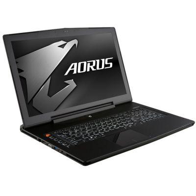 ������� Gigabyte Aorus X7 v2 9WX7V2003-RU-A-001