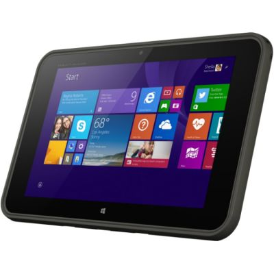Планшет HP Pro Tablet 10 EE G1 32Gb 3G Win8.1(32)+Stylus H9X02EA