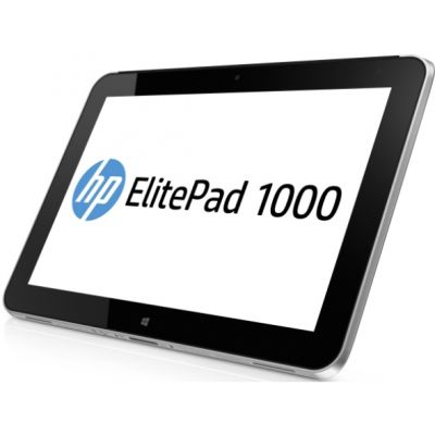 Планшет HP ElitePad 1000 G2 64Gb Win10Pro(64) H9X56EA