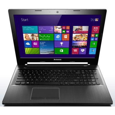 Ноутбук Lenovo IdeaPad Z5075 80EC00LJRK