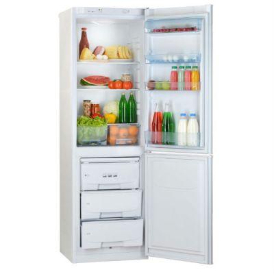 Холодильник Pozis RK-149 B (серебристый)