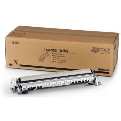 Расходный материал Xerox Ролик переноса (100K) Phaser 7750/60 /EX7750 108R00579