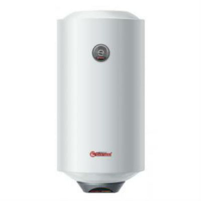 ��������������� Thermex ESS 50 V THERMO