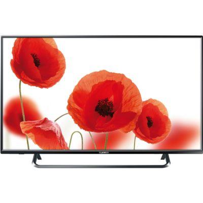 Телевизор TELEFUNKEN TF-LED43S36T2