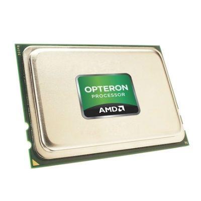Процессор AMD Opteron 6320 OEM <Socket G34> (OS6320WKT8GHK)