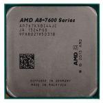 ��������� AMD A8 7670-K OEM <Socket FM2+> (AD767KXBI44JC)