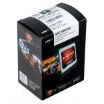 ��������� AMD A10 5800-K BOX (AD580KWOHJBOX)