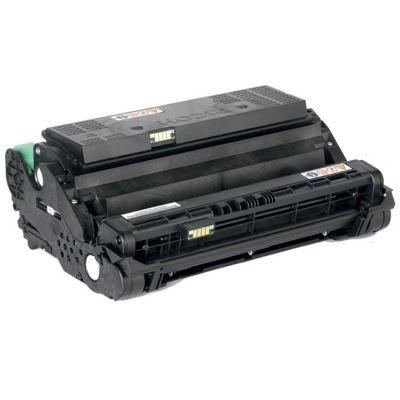 ��������� �������� Ricoh �����-�������� SP4500E 407340