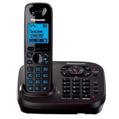 ������� Panasonic Dect KX-TG6561RUT �����-����� ��������