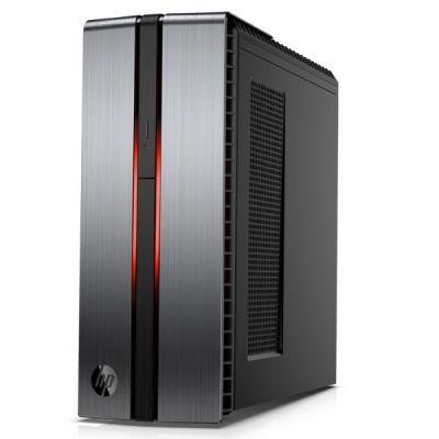 ���������� ��������� HP Envy 860-100ur N8X27EA