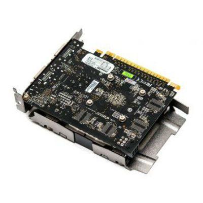 Видеокарта Inno3D 1Gb GTX650Ti c CUDA N650-1SDN-D5CW