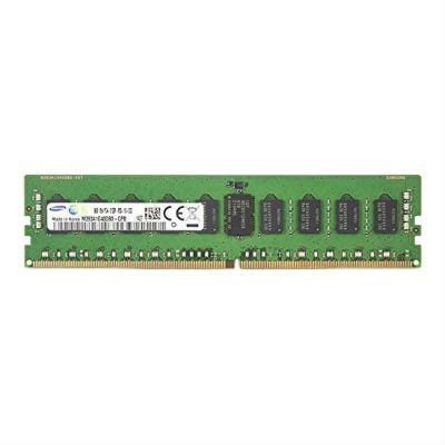 Оперативная память Samsung DDR4 8GB 2133MHz (PC4-17000) M378A1G43DB0-CPBD0