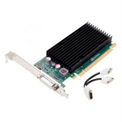 ���������� PNY ���������������� 512Mb nVidia NVS 300 VCNVS300X16DVIBLK-1