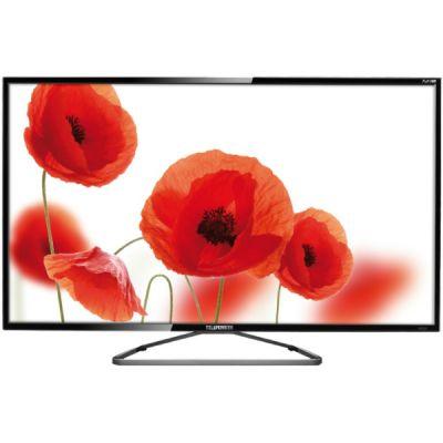 Телевизор TELEFUNKEN TF-LED39S35T2