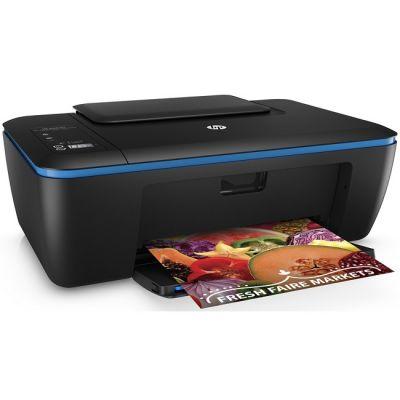 ��� HP DeskJet Ink Advantage Ultra 2529 K7W99A