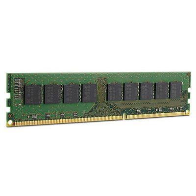 Оперативная память Samsung 2Gb (pc-12800) 1600MHz M378B5773QB0-CK0