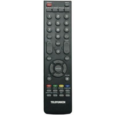 Телевизор TELEFUNKEN TF-LED32S2