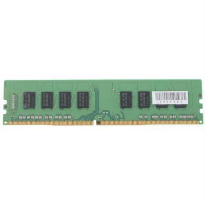 ����������� ������ Samsung DDR4 8Gb (pc-17000) 2133MHz M378A1G43DB0-CPBxx
