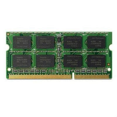 ����������� ������ Kingston for Lenovo (IBM) DDR-III 8Gb (PC3-12800) 1600MHz 1,35V SO-DIMM (0B47381)