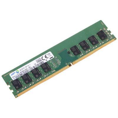 Оперативная память Samsung DDR4 4Gb (pc-17000) 2133MHz M378A5143EB1-CPBxx