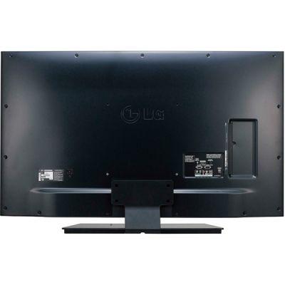 Телевизор LG 49LX540S