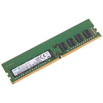 ����������� ������ Samsung DDR4 8Gb (pc-17000) 2133MHz ECC M391A1G43DB0-CPB00