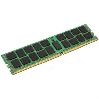 Оперативная память Samsung DDR4 16Gb (pc-17000) 2133MHz ECC Reg M393A2G40DB0-CPB00