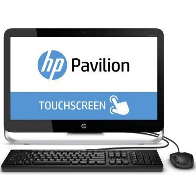 Моноблок HP Pavilion TS23-q211ur V2F88EA