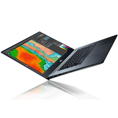 Ноутбук Dell Precision M5510 5510-4377