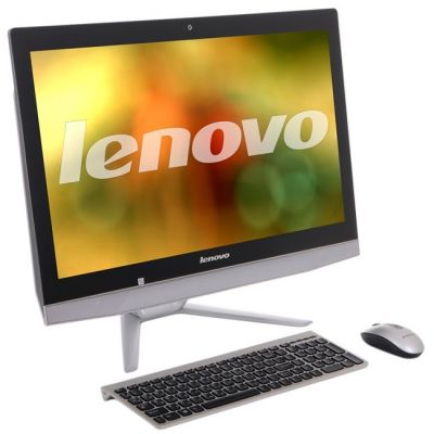 Моноблок Lenovo IdeaCentre B50-30 F0AU00G0RK