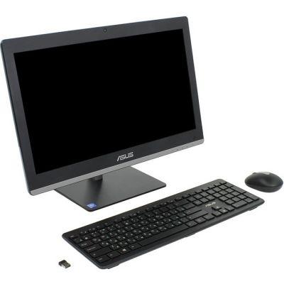 Моноблок ASUS Vivo AIO V200IBUK-BC018X 90PT01J1-M00360
