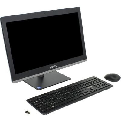 Моноблок ASUS Vivo AIO V200IBUK-BC020X 90PT01J1-M00420
