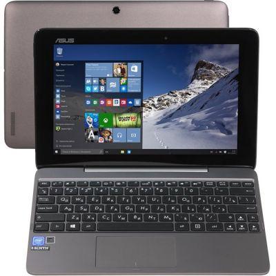 Ноутбук ASUS Transformer Book T100HA-FU006T 90NB0748-M02950