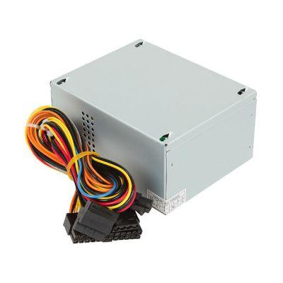 Блок питания MAXcase SFX-R230