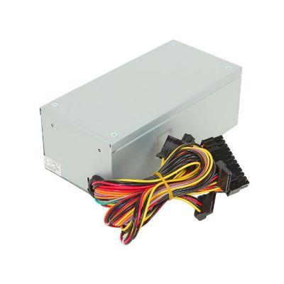 Блок питания MAXcase TFX-R200