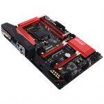 ����������� ����� ASRock Z170 Gaming K4