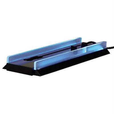Hama ������������ ����� PlayStation 4 Vertical LED/ USB hub 115442