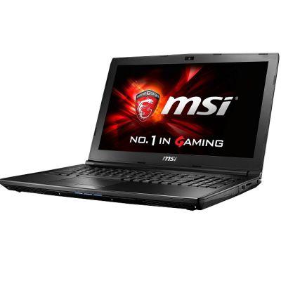 Ноутбук MSI GL72 6QD-007XRU 9S7-179675-007