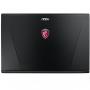 Ноутбук MSI GS60 6QD-256RU Ghost 4K 9S7-16H822-256