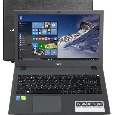Ноутбук Acer Aspire E5-573G-35VR NX.MVMER.044