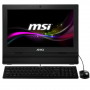 Моноблок MSI AP1622ET-020RU 9S6-A61511-020