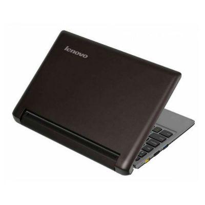 Ноутбук Lenovo IdeaPad Flex 10 59422993