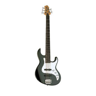 Бас-гитара Greg Bennett FN1.5/BK