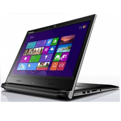 Ультрабук Lenovo IdeaPad Yoga 2-13 59422679
