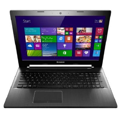 Ноутбук Lenovo IdeaPad Z5070 59430534