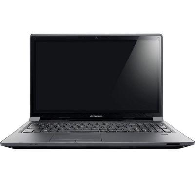 Ноутбук Lenovo IdeaPad M5400 59425836